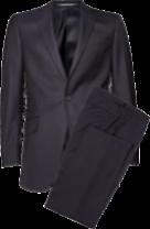 Химчистка шуб из меха, пальто, дубленки, куртки, пуховика в Перми, цена